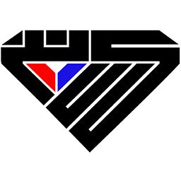 لوگو دفتر فنی مهندسی کالانیز