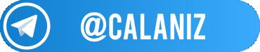 کانال تلگرام کالانیز