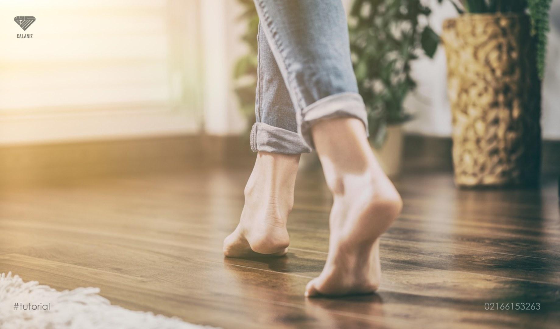کدام نوع لوله برای سیستم گرمایش از کف مناسب تر است؟
