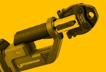 ابزارآلات لوله کشی