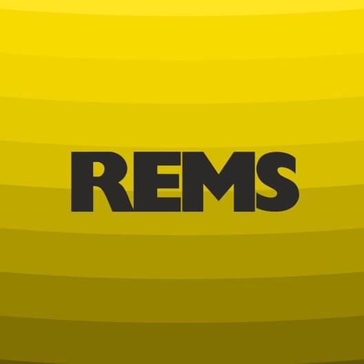 شرکت رمس آلمان